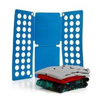 Органайзер для складання одягу / Органайзер для складывания Одежды