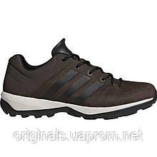 Мужская обувь Adidas Daroga Plus Lea M B27270