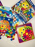Мозаїка велика 7033 Fun Game, фото 5