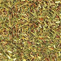 Ройбуш зеленый чистый  (0,5 кг)