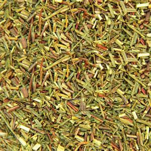 Ройбуш зеленый чистый  (минимальная отгрузка 0,5 кг)