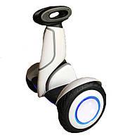 Гироскутер Mini Robot NineBot Mini Plus white