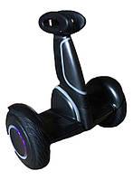 Гироскутер Mini Robot NineBot Mini Plus black