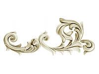 Панно Gaudi Decor (W 8041L) 187Х47Х686