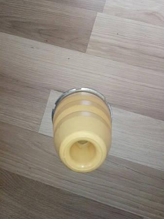 Отбойник рессоры IVECO (1311858080/938-41), фото 2