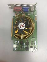 Видеокарта Palit XpertVision GeForce 8600GTS (256MB, 128bit, DVI, HDMI), фото 1