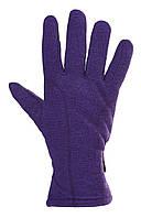 Перчатки Hi-Tec Lady Fena VIOLET (48759VT)
