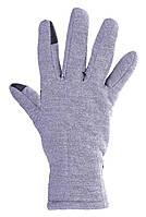 Перчатки Hi-Tec Lady Fena GRAY (L/XL) (48759GY)