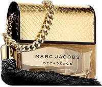 Оригинал Marс Jacobs Decadence One Eight K Edition 100 ml Духи Марк Джейкобс