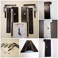 Механизм  для шкаф-кровати 350N-1200N