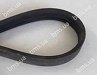 Силовий ремінь SPA-1700