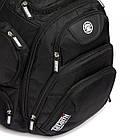 Рюкзак спортивный TATAMI Rogue, фото 2