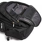 Рюкзак спортивный TATAMI Rogue, фото 4