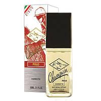 Одеколон Aroma Perfume Champion Polo 100 мл