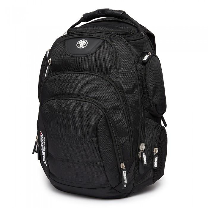 Рюкзак спортивный TATAMI Rogue