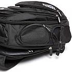 Рюкзак спортивный TATAMI Rogue, фото 10