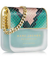 Оригинал Marc Jacobs Decadence Eau So Decadent 100ml Марк Джейкобс