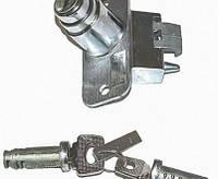 Цилиндры замков дверей с корпусом багажника ВАЗ 2114 (АвтоВАЗ)