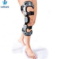Ортопедическая продукция Wellcare - активность и свобода движений !