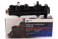 Цилиндр  тормозной главный ВАЗ 2121 (АвтоВАЗ)
