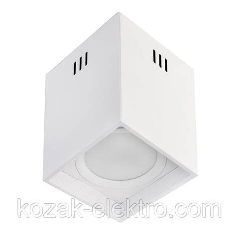 SANDRA-SQ10/XL Светильник светодиодный