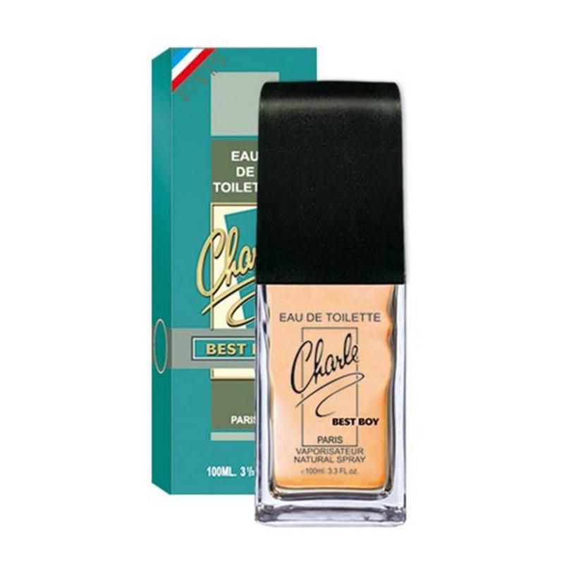 Одеколон Aroma Perfume Charle Best Boy 100 мл