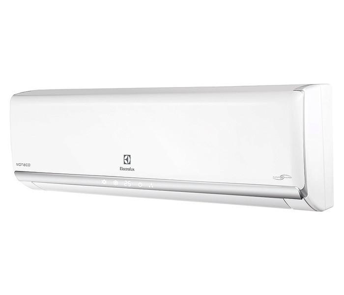 Инверторный кондиционер Electrolux EACS/I-18HM/N3_15Y MonacoSuper DC Inverter
