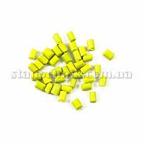 Краситель для полиморфуса 0,5 г (желтый)
