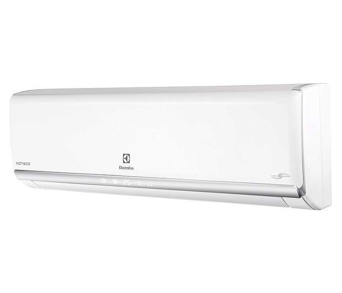 Инверторный кондиционер Electrolux EACS/I-24HM/N3_15Y MonacoSuper DC Inverter