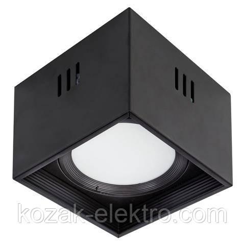SANDRA-SQ15 Светильник светодиодный