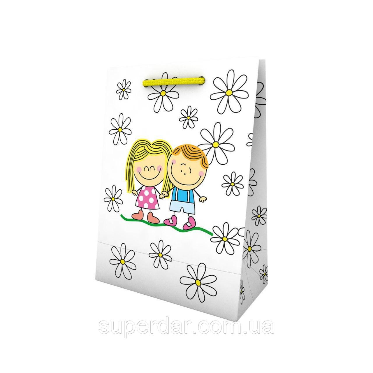 НОВЫЕ летние расцветки пакетов в наличии!