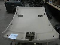 Потолок салона lexus ls430 (63310-50070-A0)