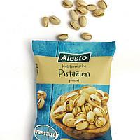 Фисташки Alesto Pistachios без соли, 250 г.  Венгрия