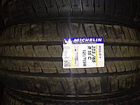 MICHELIN 235/65 R16C [121/119] R AGILIS+ , фото 1