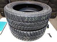 185.55.15 Pirelli Snowcontrol serieII winter190 (5+mm) #2235