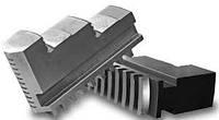 Кулачки для токарных патронов 250 (Россия)