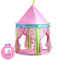 Детская палатка домик M 3761