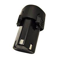 Аккумулятор для шуруповерта  ZPL - 12 В
