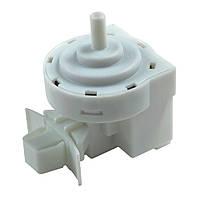 Реле рівня для пральних машин Indesit Ariston C00289362