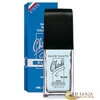 Одеколон Aroma Perfume Charle Blue 100 мл
