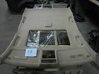Потолок салона bmw e39 5-series (8227594)