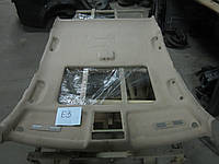 Потолок салона bmw e39 5-series (8227594), фото 1