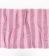 Полотенце Irya Aleda pembe 90*170 розовый