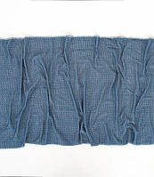 Полотенце Irya Dila mavi голубой 90*170