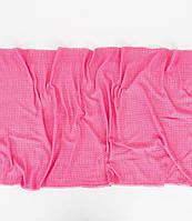 Полотенце Irya Dila pembe розовый 90*170