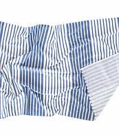 Полотенце Irya Osso royal 90*170 синий