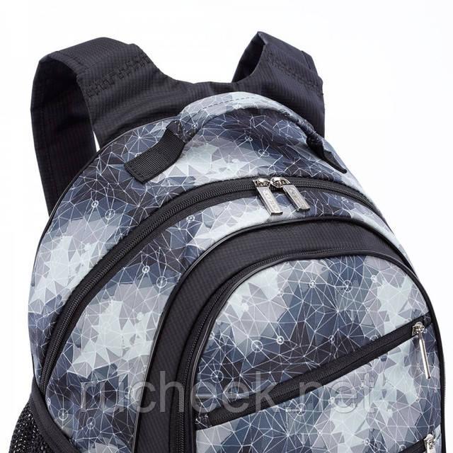 рюкзаки школьные ортопедические интернет магазин Днепр купить