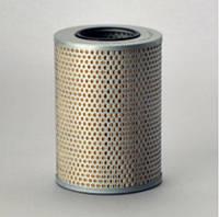 P550308, Фильтр гидравлический вставка DEUTZ AGRO