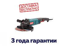 Болгарка Зенит ЗУШ-230/2450