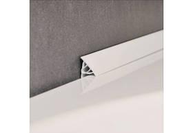 Декоративная планка для ванны RAVAK 10/1100 мм, XB451100001